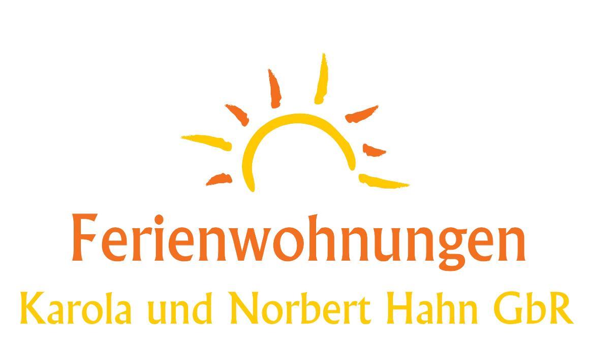 Bild zu Ferienwohnungen Karola und Norbert Hahn GbR in Petershagen Eggersdorf