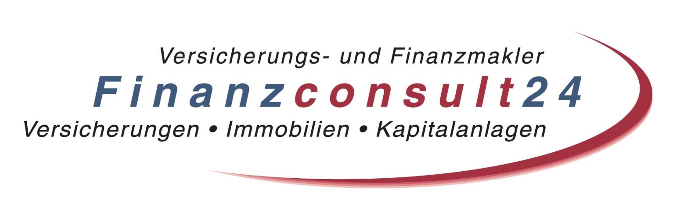 Bild zu Finanzconsult24 in Berlin
