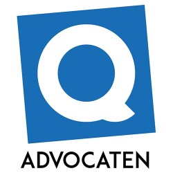 Q advocaten