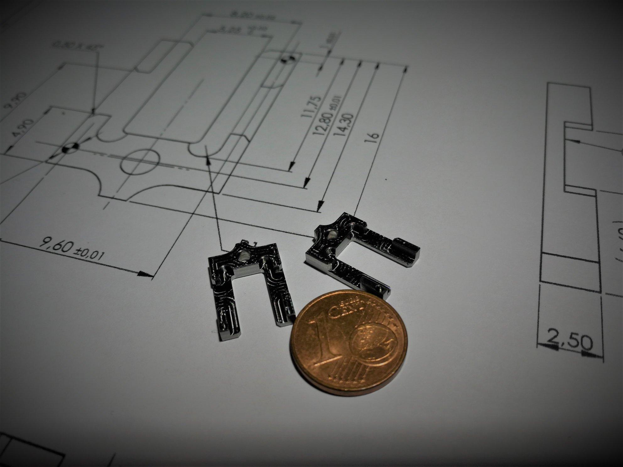 ReschTec - Fertigungstechnik e.U.