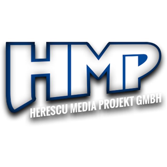 Bild zu Herescu Media Projekt GmbH in Schönefeld bei Berlin