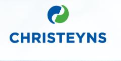 Oy Christeyns Nordic Ab