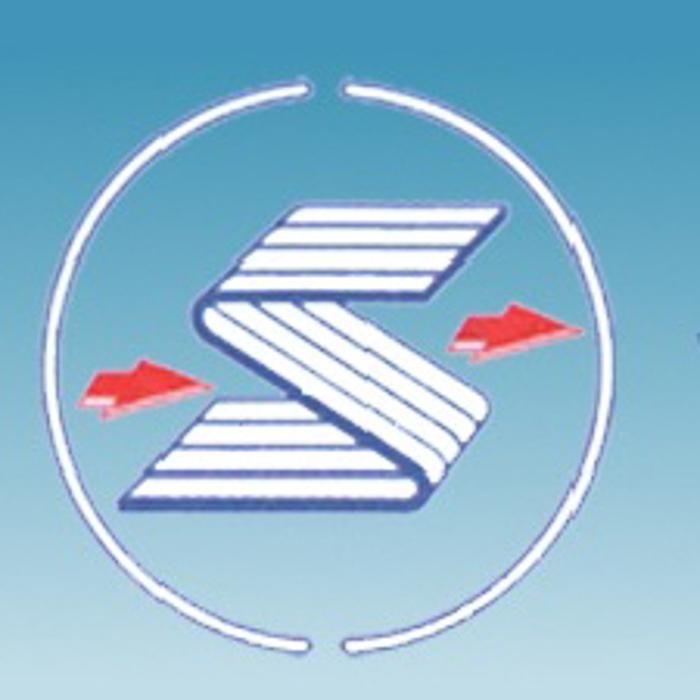 Bild zu Schulz Nachrichtentechnik in Schönebeck an der Elbe