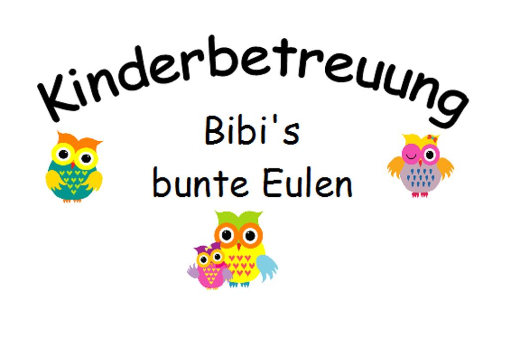 Bild zu Kindertagespflege Bibi's bunte Eulen in Unna
