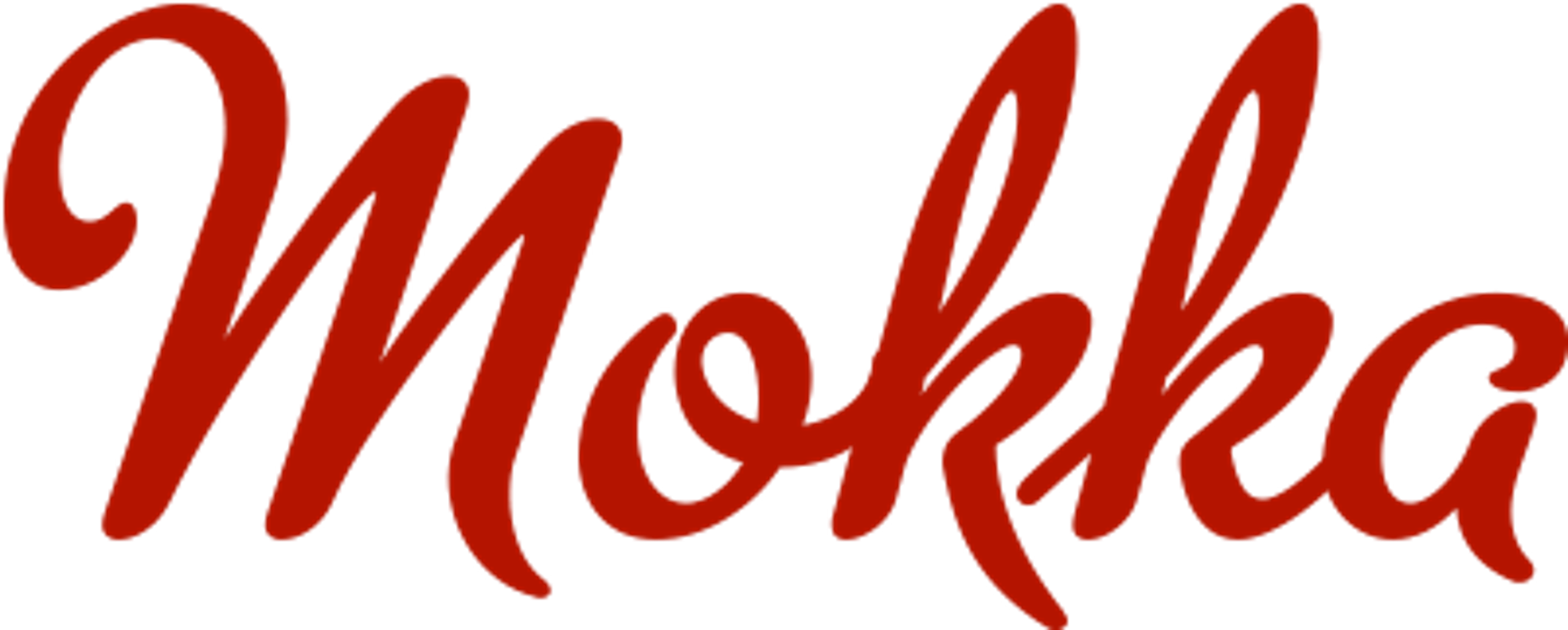 Bild zu Cáfe Mokka in Nesselwang