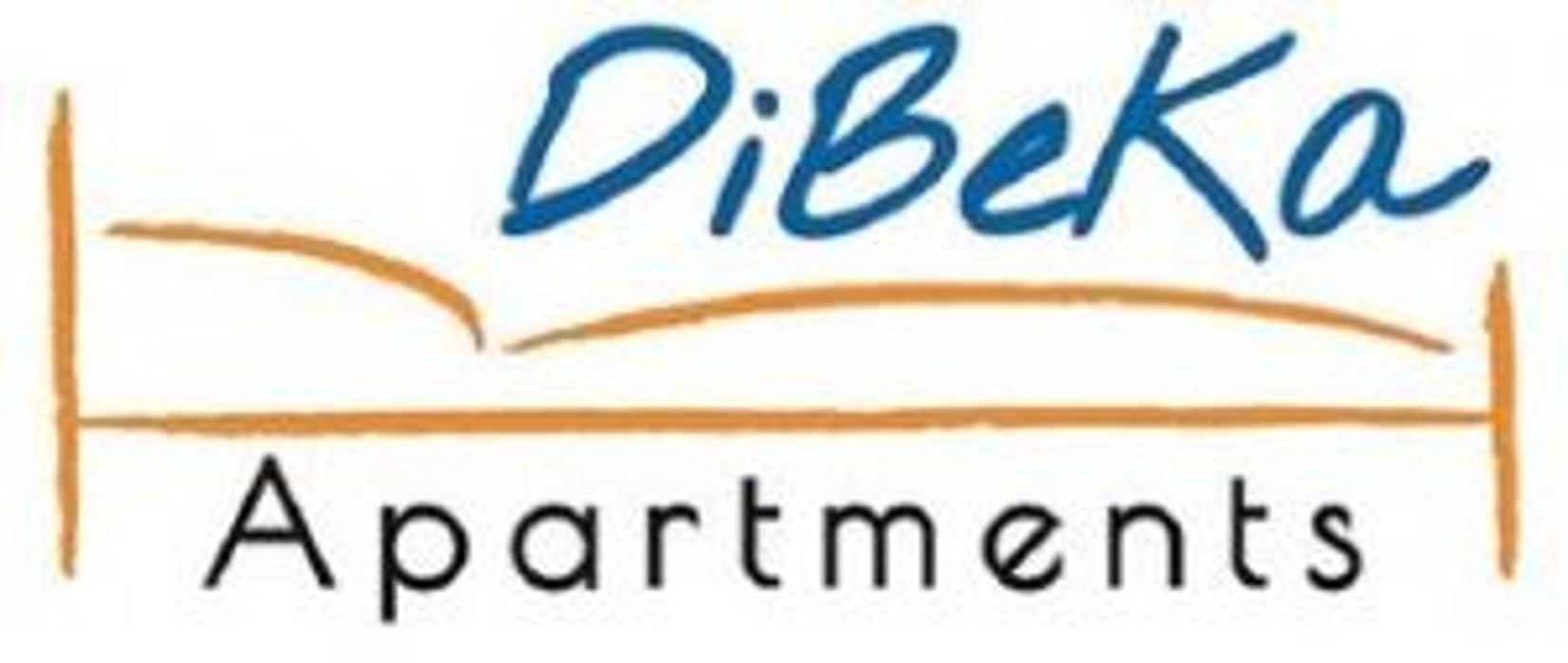 Bild zu DiBeKa Apartments in Köln