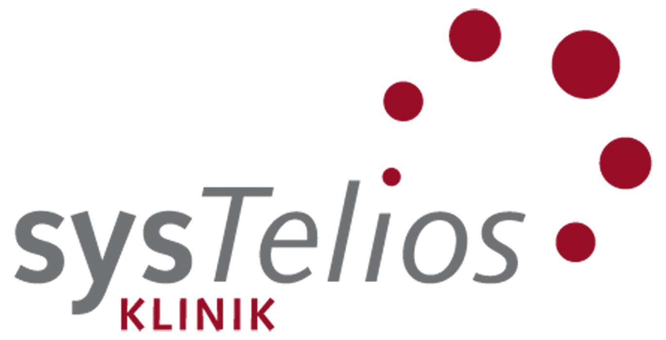 Bild zu sysTelios Gesundheitszentrum Siedelsbrunn GmbH & Co. KG in Wald Michelbach