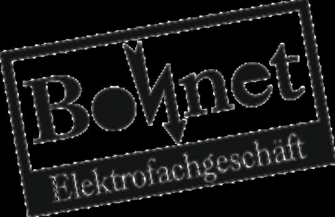 Bild zu Elektro Bohnet Inh. Arno Feuchter in Öhringen
