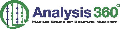 analysis360