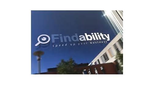 Fotos de Findability GmbH