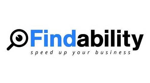 Foto de Findability GmbH