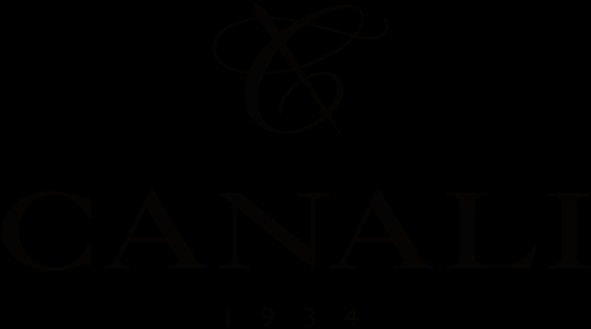 Canali Boutique