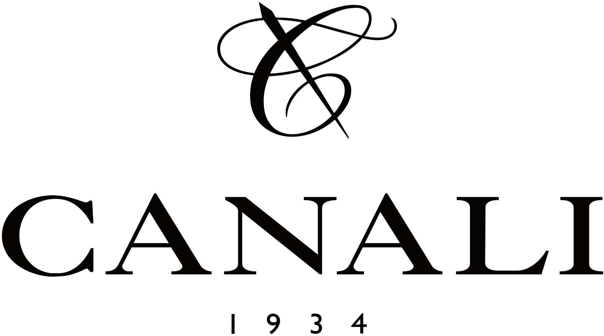 Canali Boutique - Grafton Street