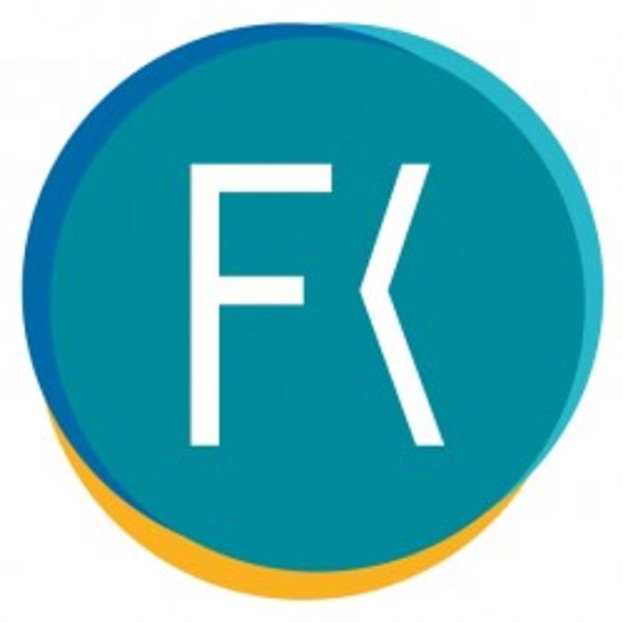 Bild zu Frank Kastner Financial Consulting in Köln
