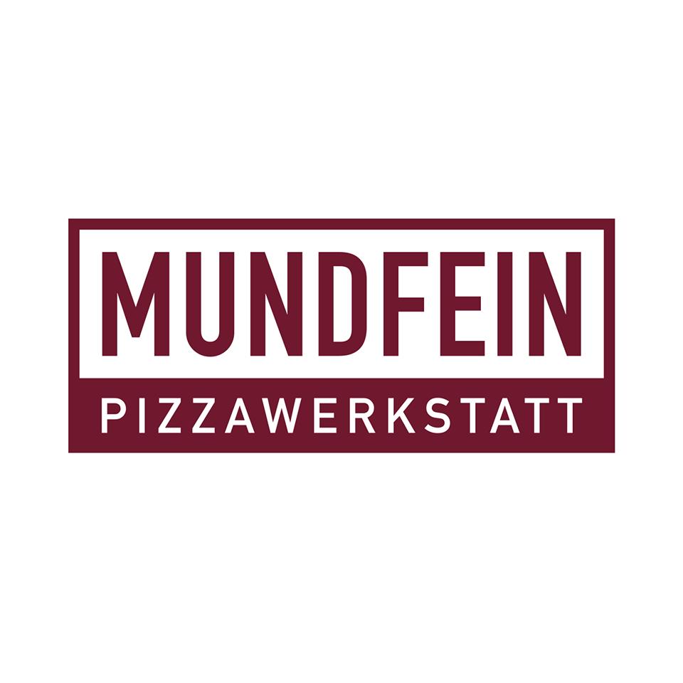 MUNDFEIN Pizzawerkstatt Wentorf Wentorf