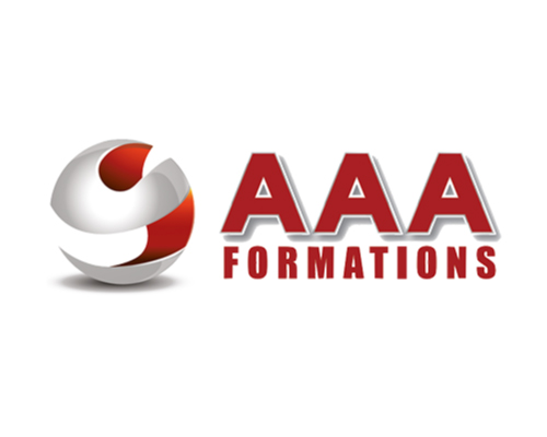 AAA FORMATIONS formation continue