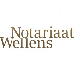 Notaris Paul Wellens