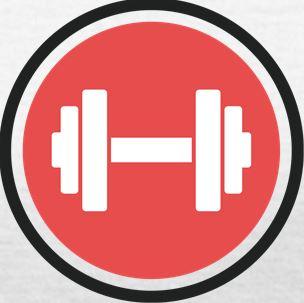 Evolve Training - Port Charlotte, FL 33980-2913 - (941)258-2329 | ShowMeLocal.com