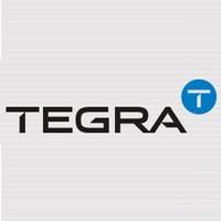 Tegra Australia - Concrete Plants