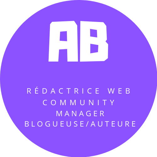 Agnès Boucher Publicité, marketing, communication