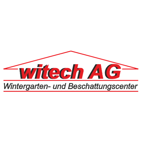Witech AG