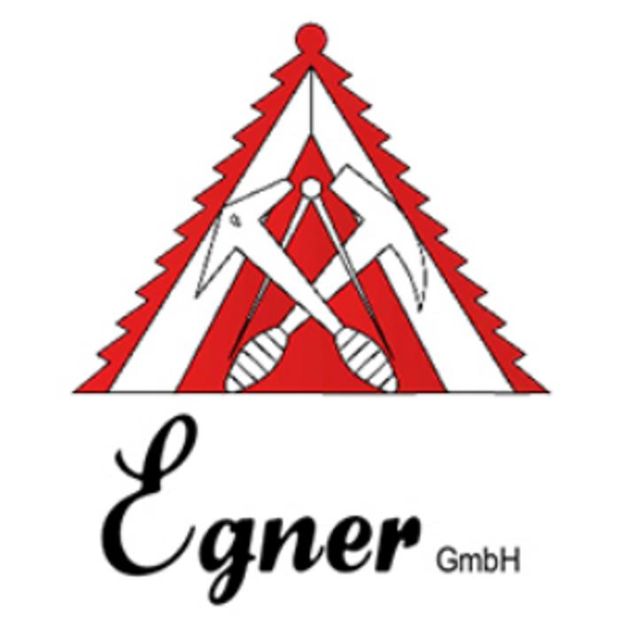 Bild zu Egner GmbH in Reimlingen