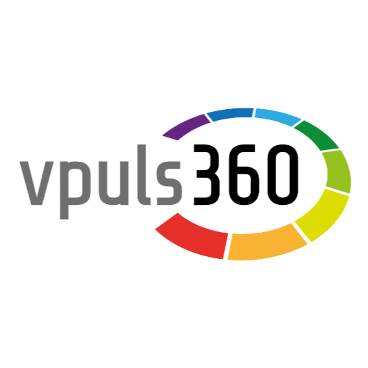 vpuls360