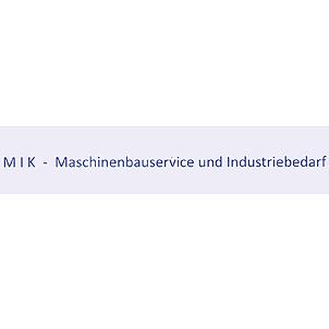 MIK Service GmbH