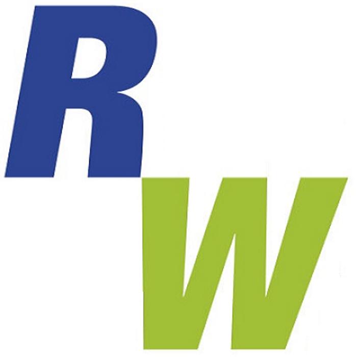 Bild zu Reinwald Umweltservice GmbH in Frankfurt am Main