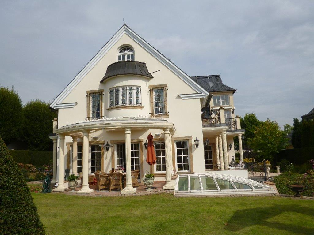 A&B Immobilienservice