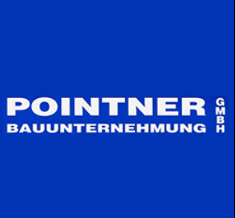 Bild zu Pointner Bauunternehmung GmbH in Erding