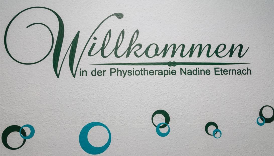 Foto de Praxis für Physiotherapie Nadine Eternach