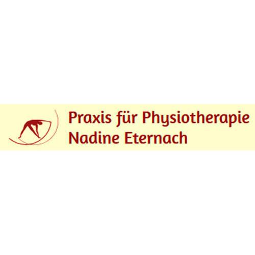 Praxis für Physiotherapie Nadine Eternach Leipzig
