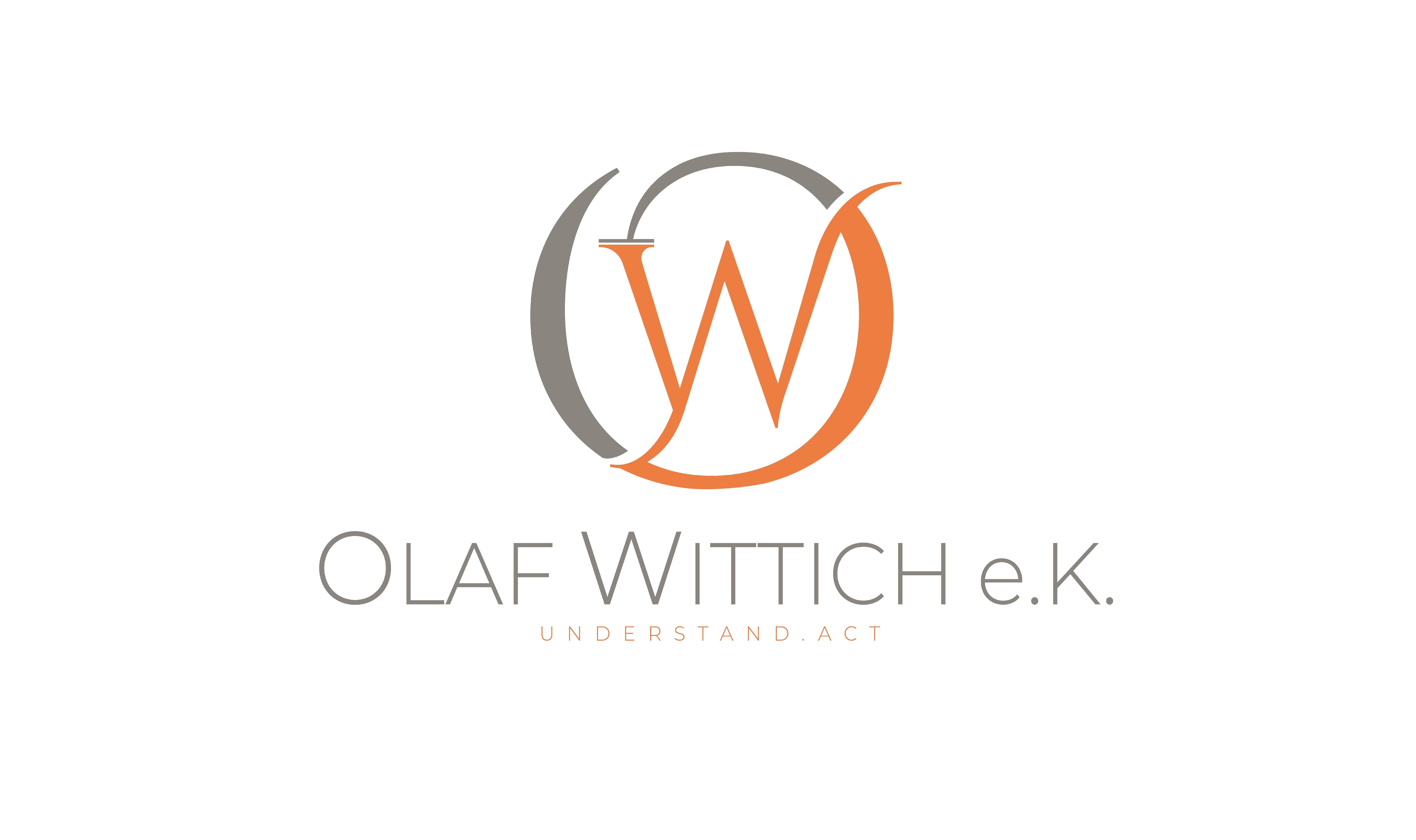 Versicherungsmakler Olaf Wittich e.K - Heidelberg Südstadt Heidelberg