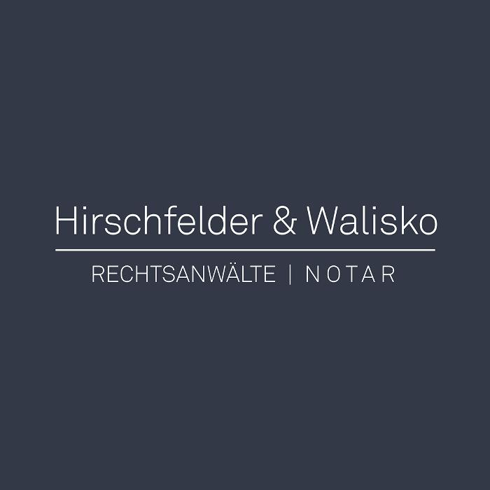 Bild zu Notar & Rechtsanwälte Hermann Hirschfelder & Sarah Walisko in Bottrop