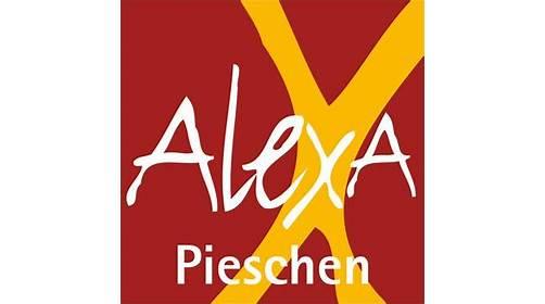AlexA Seniorenresidenz Dresden-Pieschen