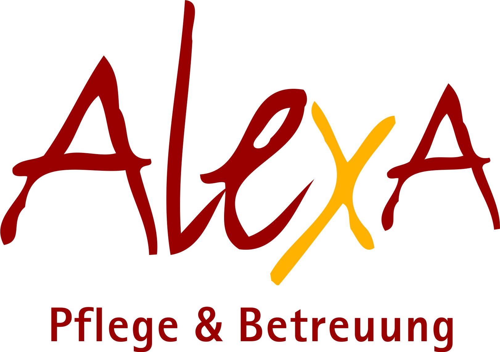 AlexA Tagespflege Pieschen