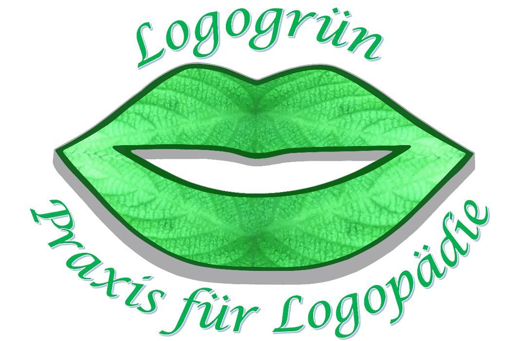 Bild zu Logogrün Praxis für Logopädie in Fischbeck Stadt Hessisch Oldendorf