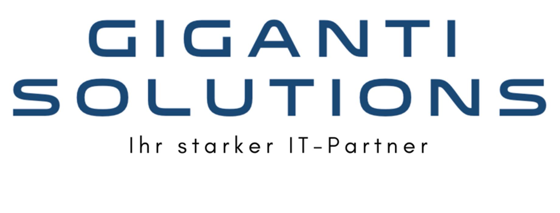 Bild zu Giganti Solutions in Ludwigshafen am Rhein