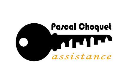 Pascal Choquet Assistance dépannage de serrurerie, serrurier
