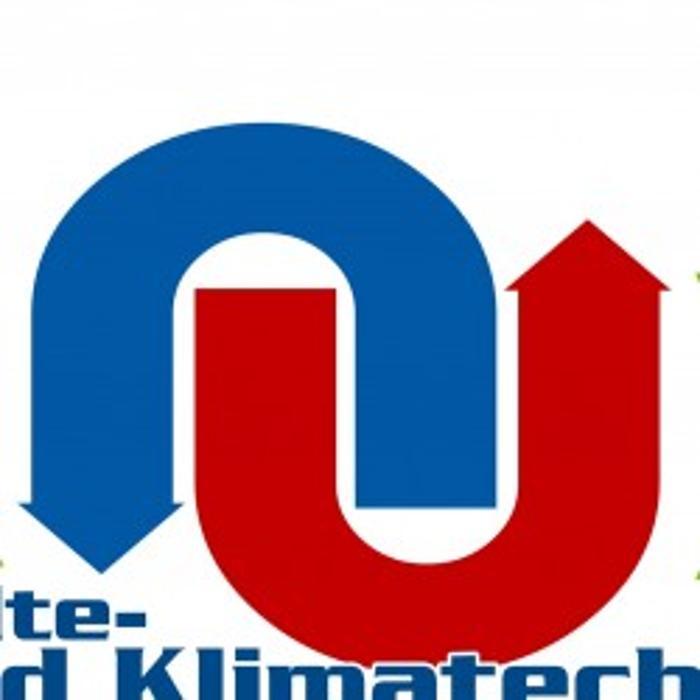 Bild zu Inuit Kälte- und Klimatechnik GmbH in Malsch Kreis Karlsruhe