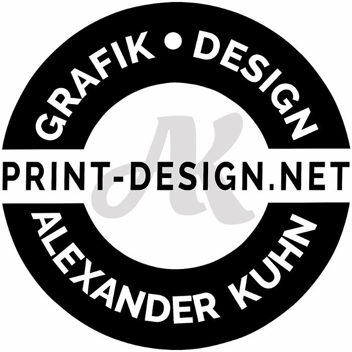 Bild zu AK-Design in Oppenheim