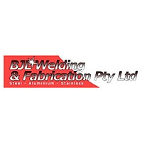 BJL Welding & Fabrication Pty Ltd