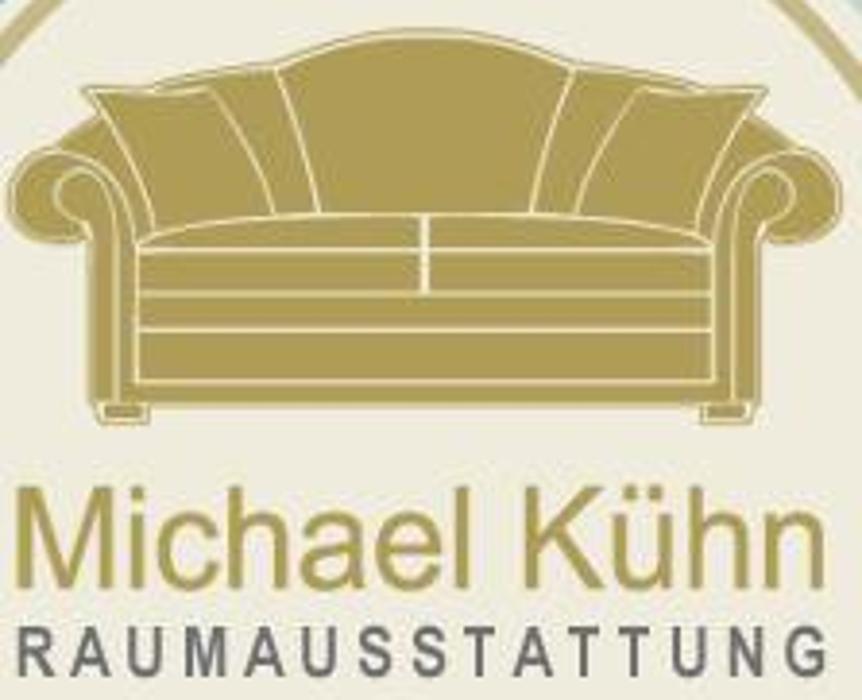 Bild zu Michael Kühn Raumausstattung in Erding