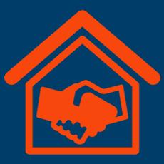 Haus Immobilienbewertung Berlin
