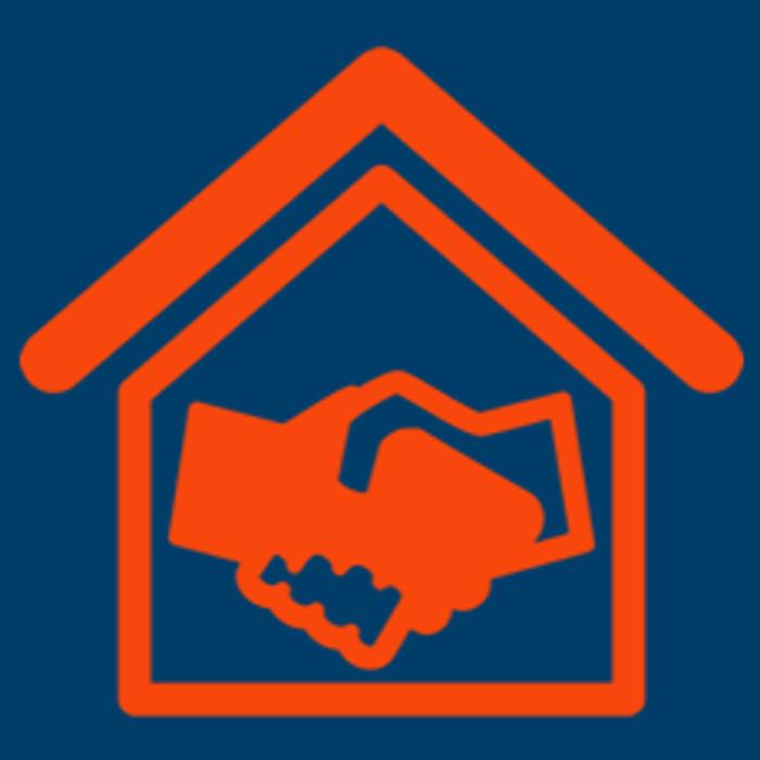 Bild zu Haus Immobilienbewertung in Berlin