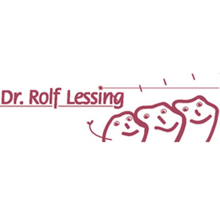 Bild zu Dr. med. dent. Rolf Lessing, Zahnarzt und Fachzahnarzt für Oralchirurgie in Freiburg im Breisgau