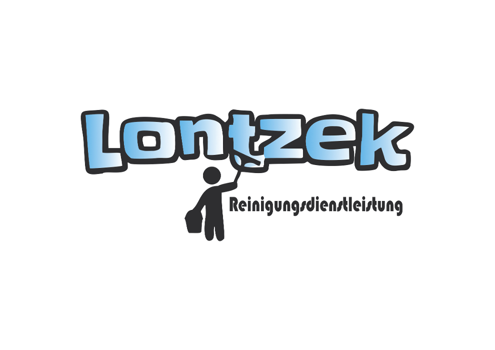 Bild zu Lontzek Reinigungsdienstleisung in Wilhelmshaven