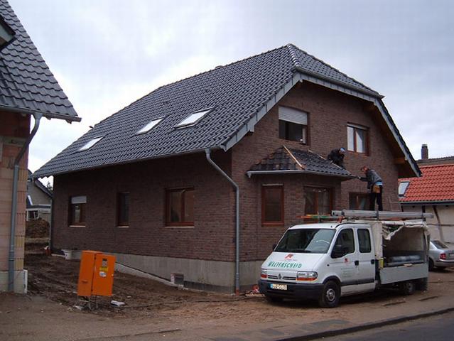 Hans Walterscheid GmbH
