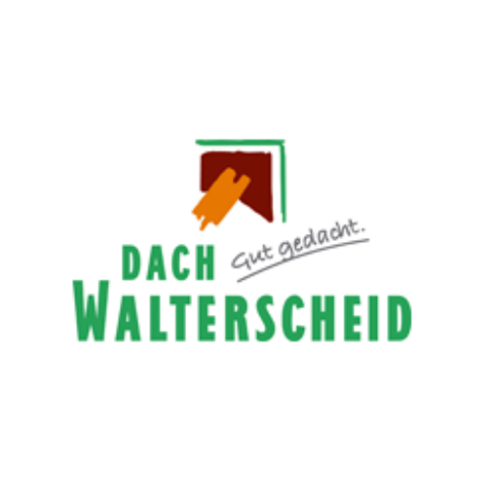 Bild zu Hans Walterscheid GmbH in Troisdorf